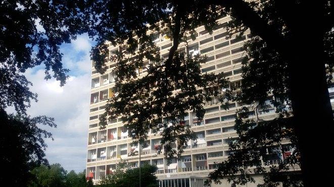 Berlino_Corbusierhaus 2