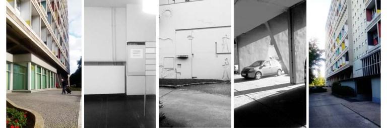 Berlino_Corbusierhaus sequenza