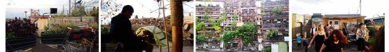 Berlino_Kulturgarten Klunk sequenza