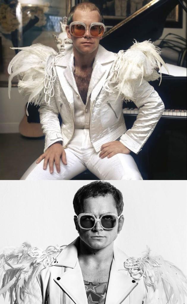 Elton03